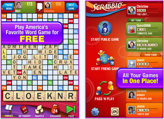 Top 10 Evergreen (Yet Free) iPhone Apps To Kill Your Boredom 6