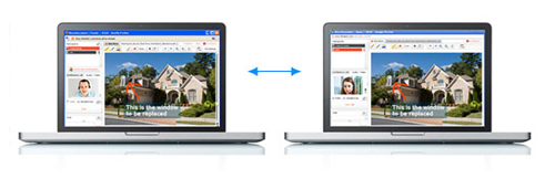 7 Coolest Real-time Collaboration Web Apps You Might Not Know About (But Should) 7