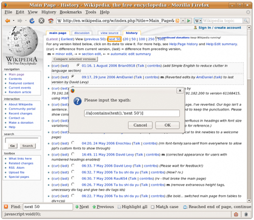 21 Insanely Cool Add-ons To Rock Your Firefox 8