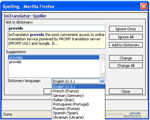 21 Insanely Cool Add-ons To Rock Your Firefox 12