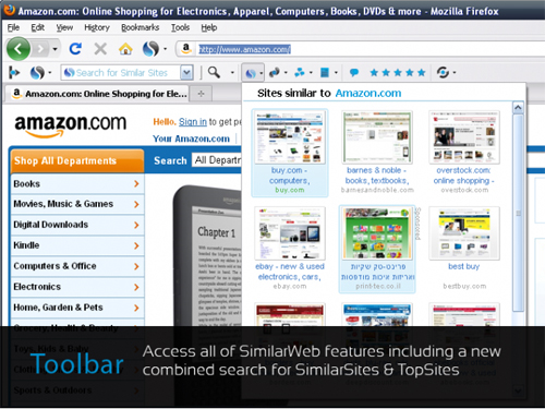 21 Insanely Cool Add-ons To Rock Your Firefox 20
