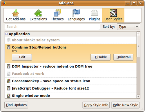 21 Insanely Cool Add-ons To Rock Your Firefox 7