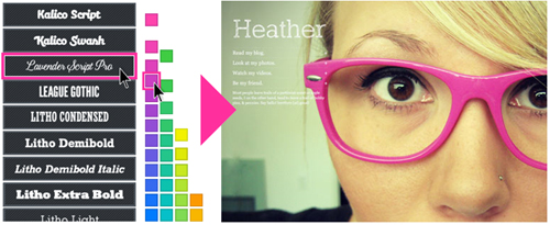 7 Best Tools For Your Visually Attractive Online Presence 2