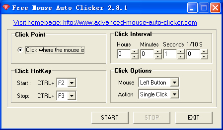 The 8 Free To Use Windows Tools Worth Checking Out 5