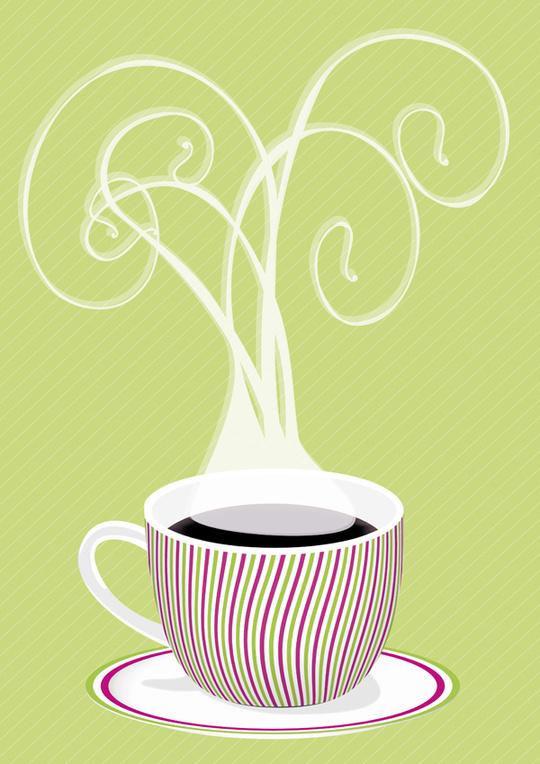 50 Fresh And Useful Adobe Illustrator Tutorials 21