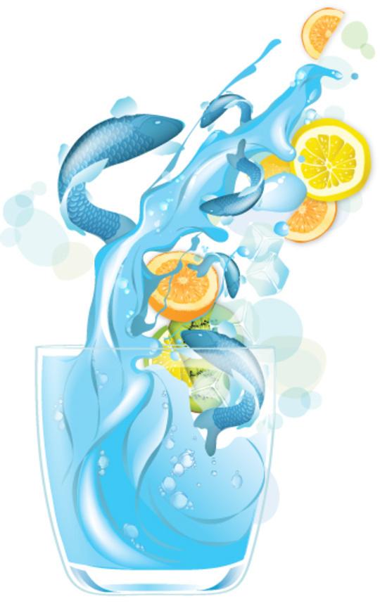 50 Fresh And Useful Adobe Illustrator Tutorials 35