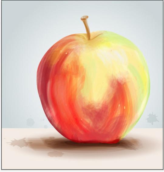 50 Fresh And Useful Adobe Illustrator Tutorials 39
