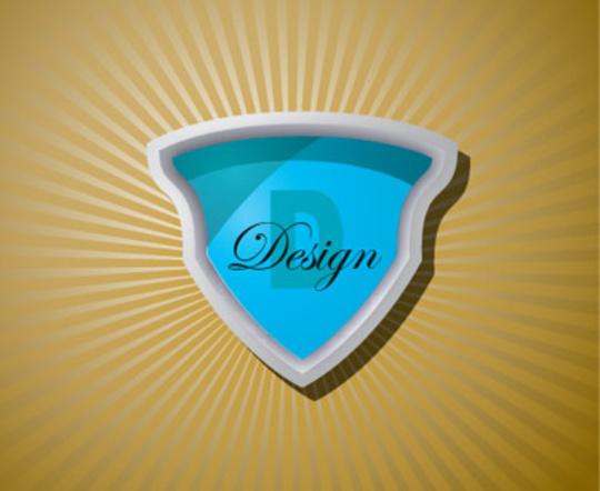 50 Fresh And Useful Adobe Illustrator Tutorials 43