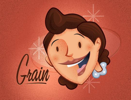 50 Fresh And Useful Adobe Illustrator Tutorials 11