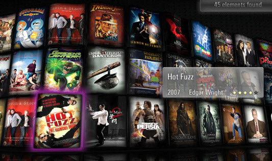 Moovida Manages All Your Videos With A Brilliant 3D Experience 18
