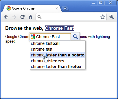 14 Great Extensions Provided By Google To Supercharge Your Chrome Browser 13