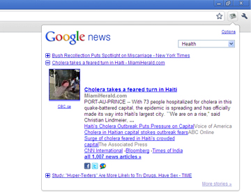 14 Great Extensions Provided By Google To Supercharge Your Chrome Browser 7