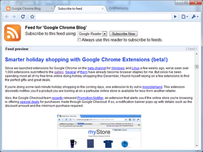 14 Great Extensions Provided By Google To Supercharge Your Chrome Browser 9