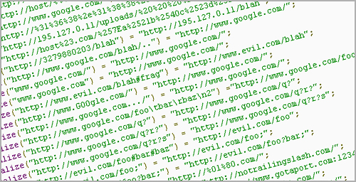 Six Useful Google Code Labs Products For People Who Develop Websites 1