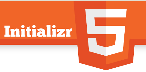 Seven Tools To Start Your Hassle-Free HTML5 Project 1