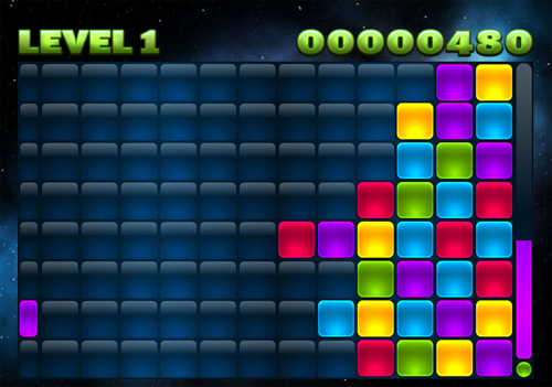 10 Addictive Games That (ACTUALLY) Demonstrate The Power Of HTML5 Technology 2