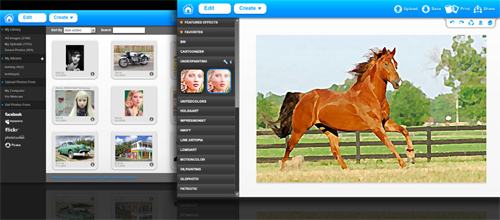 7 Coolest Apps To Do Amazing Things With Your Photos 6