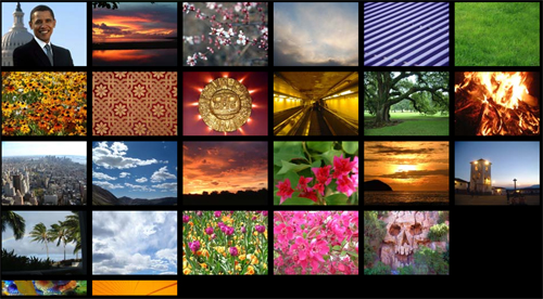 7 Coolest Apps To Do Amazing Things With Your Photos 5