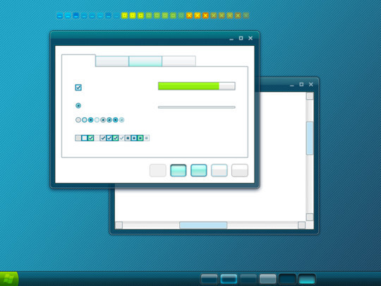 19 Free UI Design Tools, Toolkits and Resources For Designers (Part 2) 8