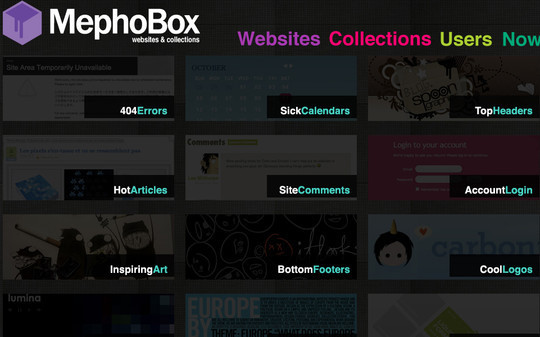 21 Free UI Design Tools, Toolkits and Resources (Part 1) 15