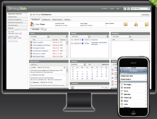 Seven Excellent Business Tools You Might Not Know About (But Should) 2