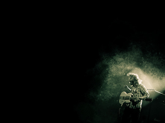 The Most Awesome Set Of High Quality Black Wallpapers To Spice Up Your Desktop 34