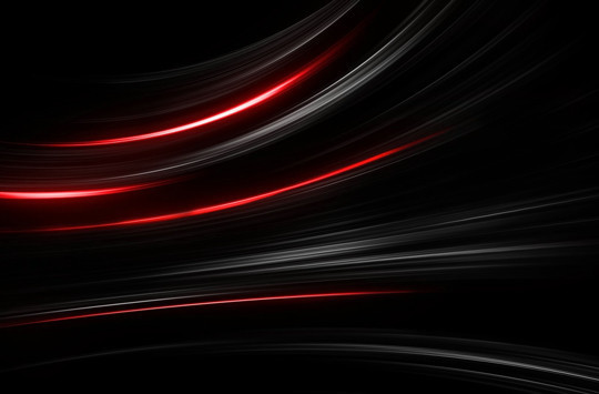 The Most Awesome Set Of High Quality Black Wallpapers To Spice Up Your Desktop 45