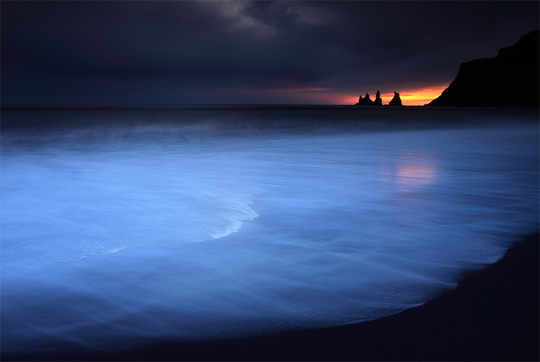 The Breathtaking Photos Of Spectacular Places On Earth (Earth Hour Special) 11