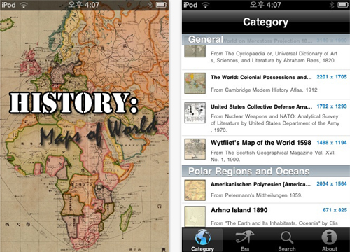 Nine Powerful Apps That Convert Your iPhone Into A Knowledge Hub 3