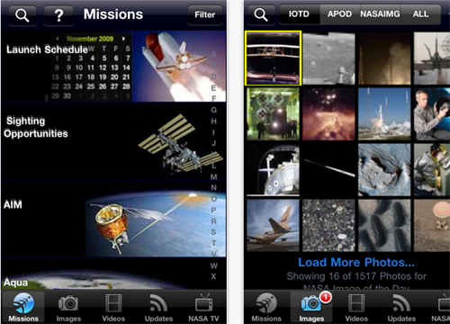 Nine Powerful Apps That Convert Your iPhone Into A Knowledge Hub 1