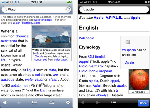Nine Powerful Apps That Convert Your iPhone Into A Knowledge Hub 9