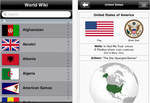 Nine Powerful Apps That Convert Your iPhone Into A Knowledge Hub 5