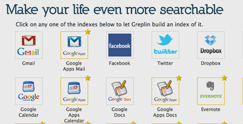 Five Web Apps That Are Worth Checking Out 5