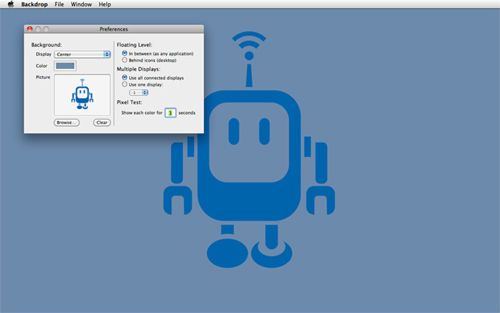 10 Lesser-Known But Absolutely Useful Mac OS X Apps 2