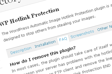 13 Excellent Plugins To Enhance The Power Of Wordpress Admin Section 12