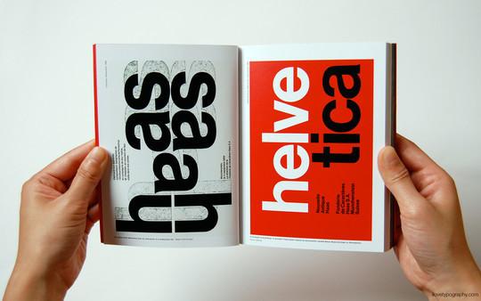 50 Amazingly Impressive Typography Art In Wallpapers 25