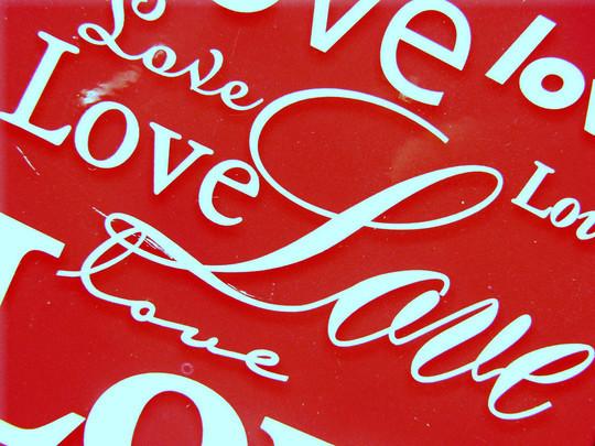 50 Amazingly Impressive Typography Art In Wallpapers 40