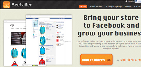 10 Free Web Services You Should Definitely Be Checking Out Right Now 8