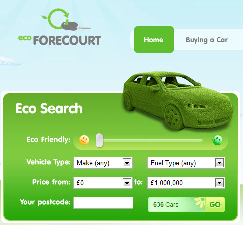 6 Lesser Known Websites To Buy/Sell Your Cars 3