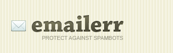 Ten Great Tools To Help You Secure From Spam Emails 9