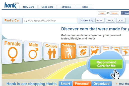 6 Lesser Known Websites To Buy/Sell Your Cars 4
