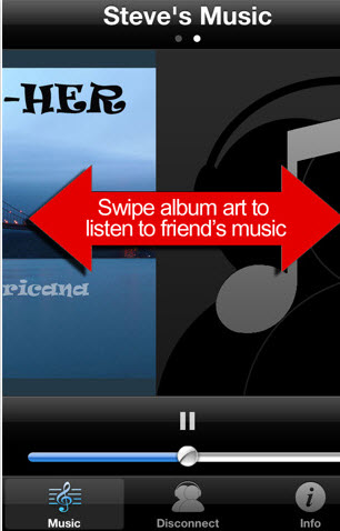 Five Great Apps To Enhance The Way You Use Your iPhone 3