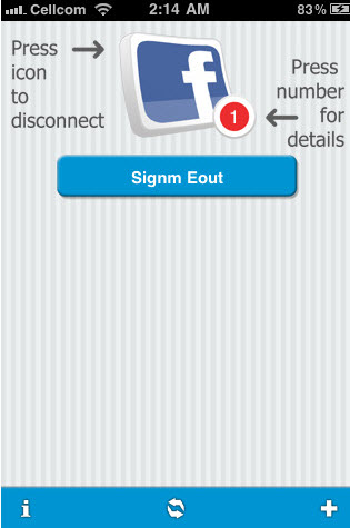 Five Great Apps To Enhance The Way You Use Your iPhone 4