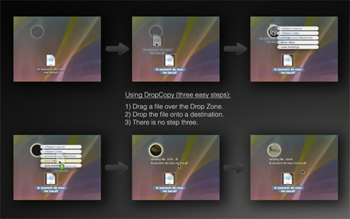 6 Simple But Really Useful Mac OSX Apps 3