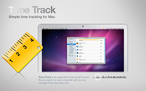 6 Simple But Really Useful Mac OSX Apps 4