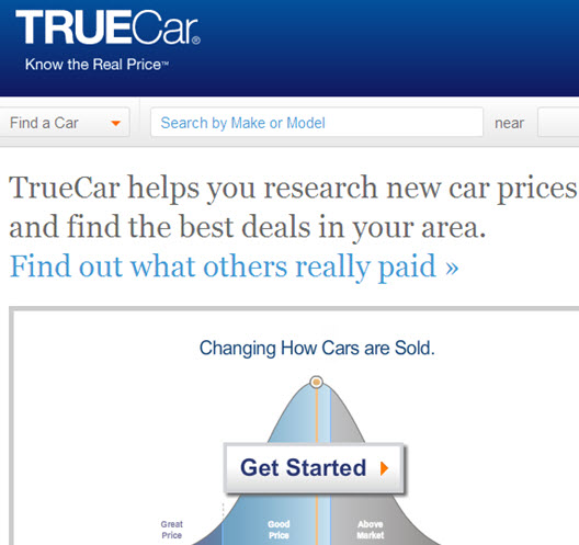 6 Lesser Known Websites To Buy/Sell Your Cars 7