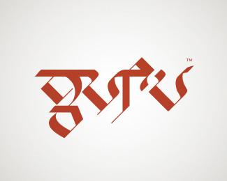 typelogos
