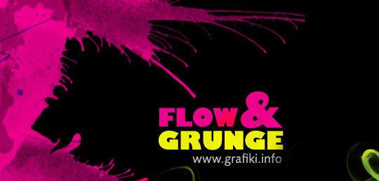 60+ Must-Have Photoshop Brush Sets For Excellent Grunge Effects 23