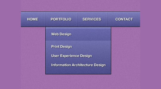 70 Free PSD Web UI Elements For Designers 68