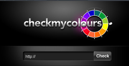 45 Color Tools And Resources For Choosing The Best Color Palette For Your Designs 15